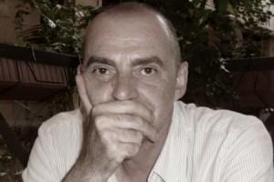Gianfranco Maccaferri 02