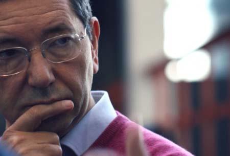 Ignazio Marino 08