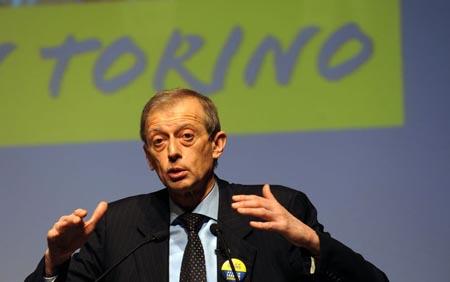 Piero Fassino