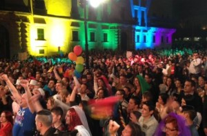 Malta LGBT