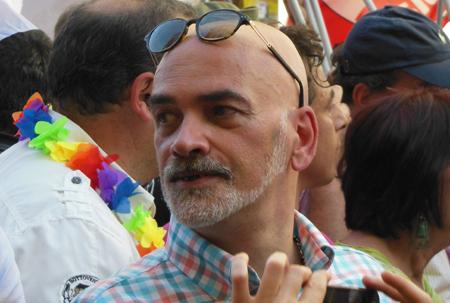 Aurelio Mancuso 08