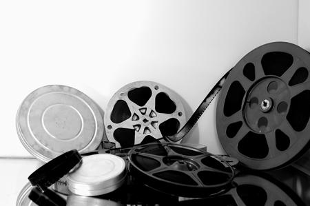 Cinema Emilia Romagna Bandi