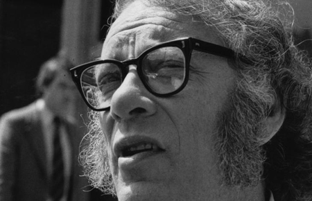 Isaac Asimov 00