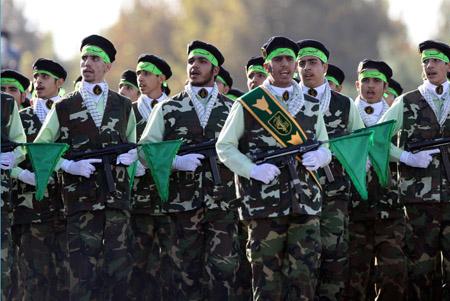 (AP Photo / Hasan Sarbakhshian)