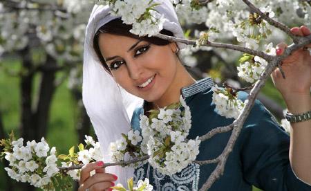 Hila Sedighi