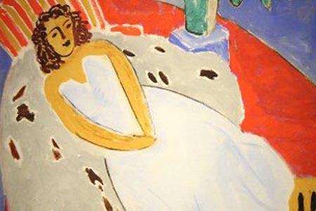Torino Matisse