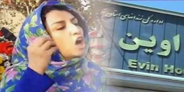 Narges Mohammadi 02