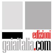 Gaiaitalia Edizioni Logo Nuovo All 2015 Facebook