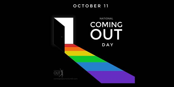 coming-out-day