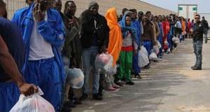 amnesty-hotspot-immigrati