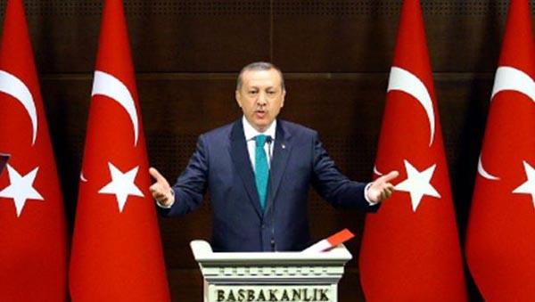 Perse le elezioni a Istanbul? Nessun problema: si annullano e si rifanno