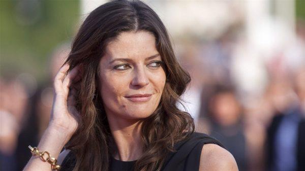 """Chiara Mastroianni miglior attrice per """"Chambre 212"""""""