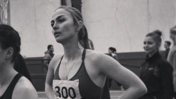 Atletica, morta la velocista Margarita Plavunova