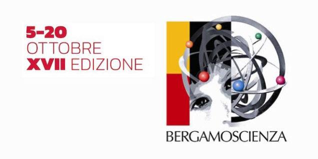 La scienza in scena.Musica, parole e immagini alla XVII edizione di BergamoScienza