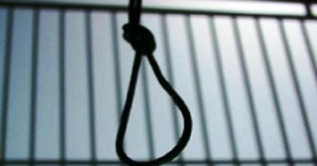 Non si ferma il boia in iran: 177 esecuzioni nel 2019. I Ragazzi di Tehran