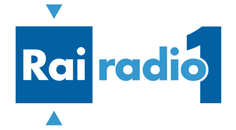 """Voci del Mattino"" LIVE CORRESPONDENCE FROM JHB FOR RADIORAI 31.5.2016"