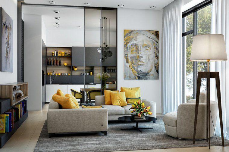 Tendenze Arredamento Casa 2018 Le Novita Per Arredare Casa Con Stile