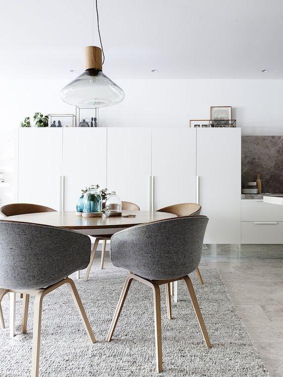 Mobile Divisorio Cucina Soggiorno Ikea