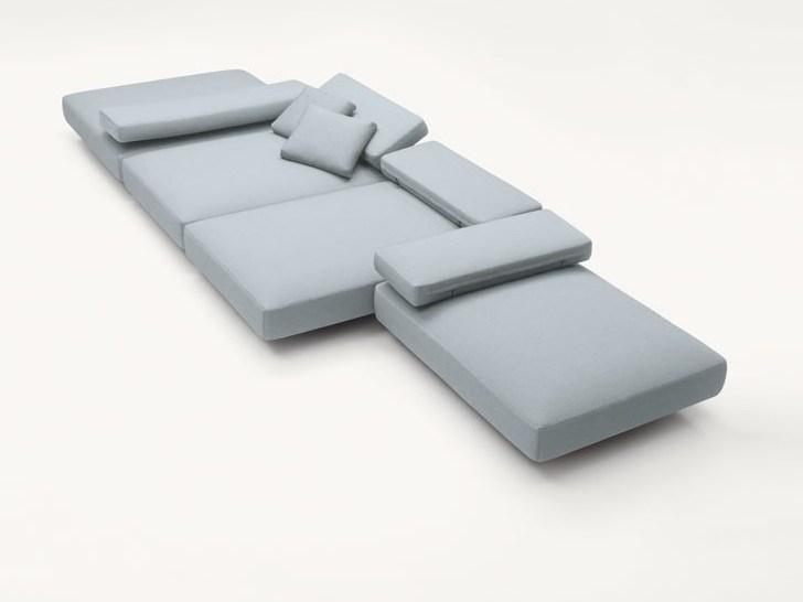 divani moderni componibili