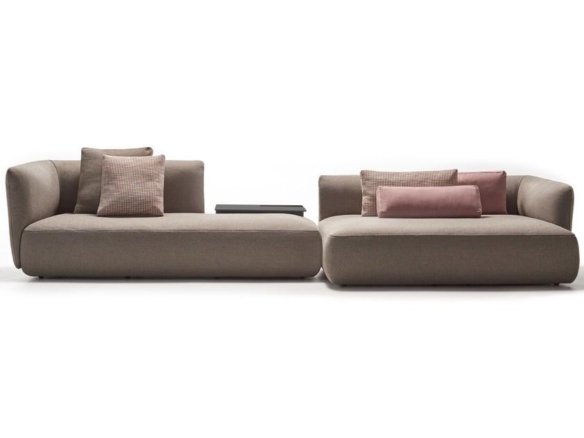 divani moderni 2020 versatili