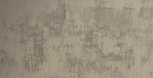 Pittura Pareti Effetti : Colori pitture per pareti: idee moderne e i 10 migliori effetti
