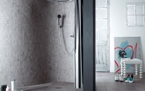 Ristrutturazione Del Bagno Idee : Ristrutturare il bagno in economia: idee dellarchitetto per ridurre