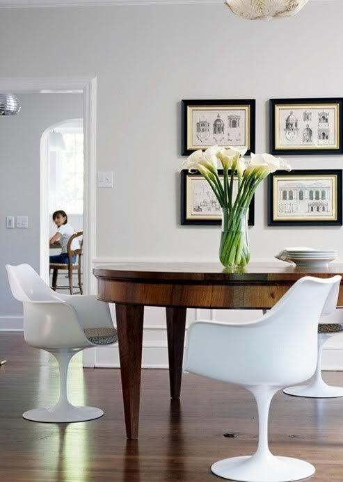 E' meglio arredare casa in stile classico o moderno? Come Abbinare L Arredamento Antico E Moderno Insieme Le 5 Regole