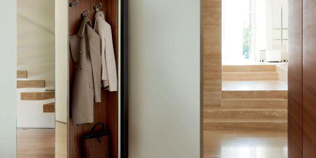 Oggetti Arredo Casa Moderno.Arredare L Ingresso Di Casa Le Migliori Idee Moderne Di Interior Design