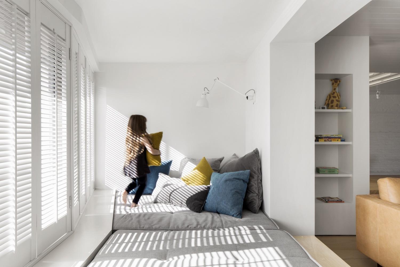 Arredare Casa Idee Originali E Consigli Per Interni Moderni