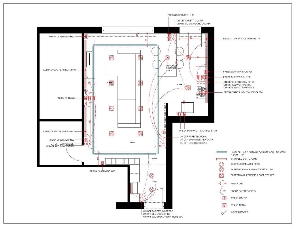Quanto costa ristrutturare casa? I prezzi al metro quadro