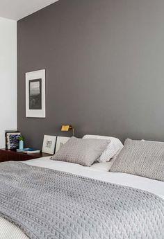 Il color tortora è un delicato mix di marrone e grigio molto amato negli ultimi. Arredare Con Il Tortora Abbinamenti E Idee Per Farlo Al Meglio