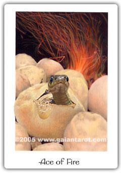 https://i1.wp.com/www.gaiansoul.com/wp-content/uploads/2011/01/aceoffire.jpg