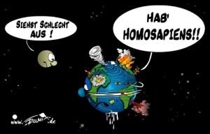 Cartoon_Homosapiens
