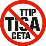 tisa_ceta_ttip