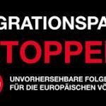 UN Migrationspakt stoppen