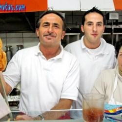 Fast Food Köln Rodenkirchen