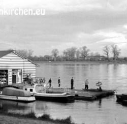 Alte-Bilder-von-Köln-Rodenkirchen