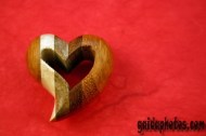 schönste Liebessprüche, Liebesbeweis, Liebeserklärung, Liebe ist