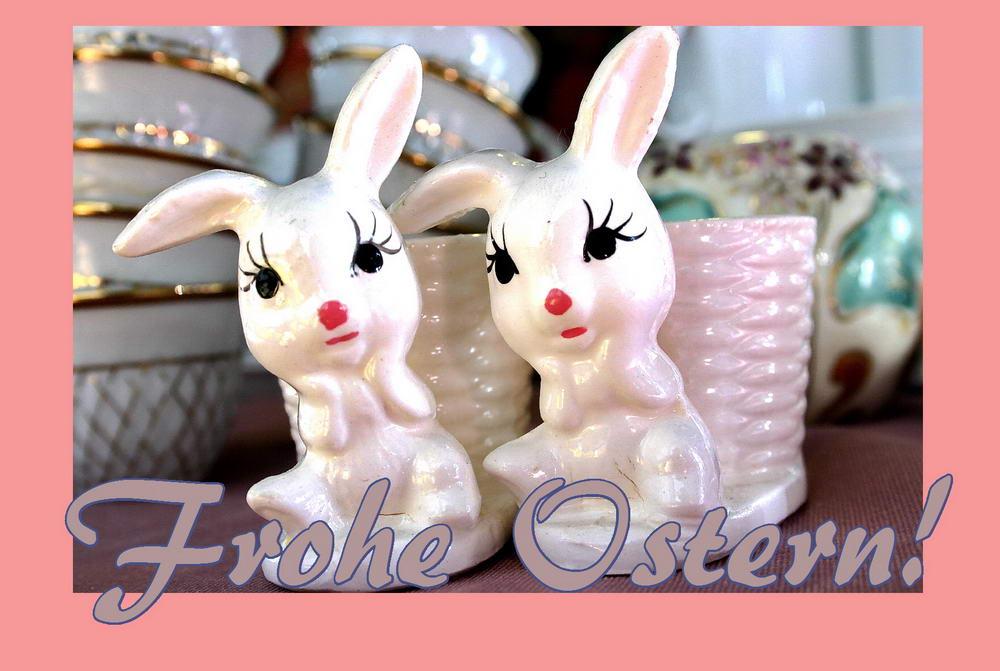 Lustige Ostergrusskarten Gaidaphotos Fotos Und Bilder