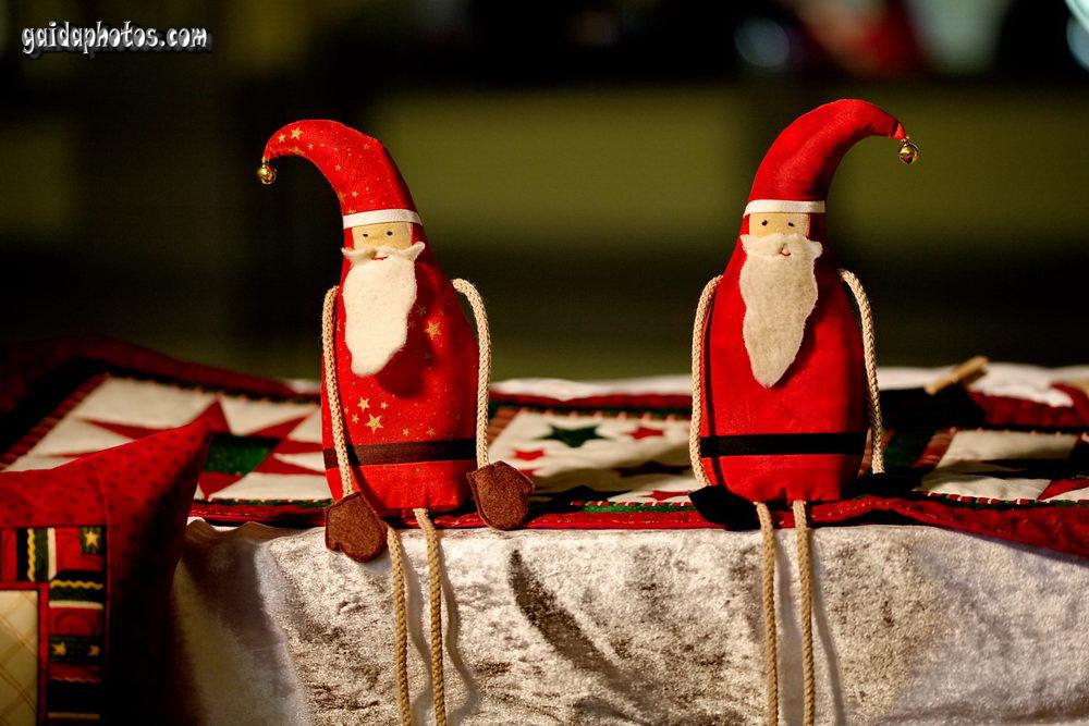 Spanische Weihnachtsbilder.Spanische Weihnachtsgrüße Gaidaphotos Fotos Und Bilder