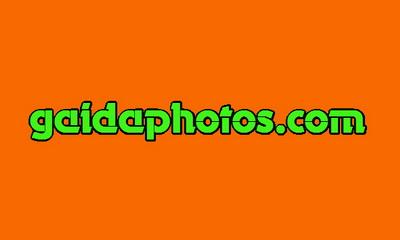 gaidaphotos logo