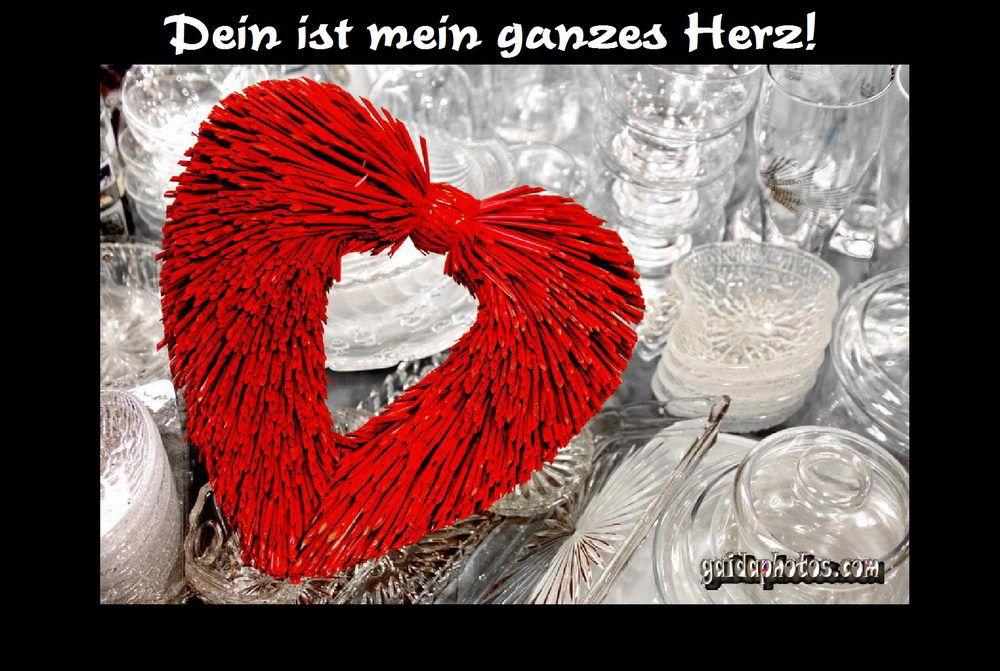 Spruche Zu Liebesgluck Und Fruhlingsgefuhlen Gaidaphotos Fotos Und