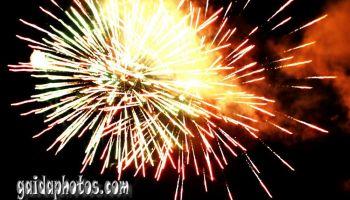 Lustige Sprüche Zu Neujahrsilvester Gaidaphotos Fotos Und