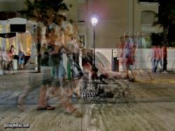 fotokurs-koeln-urlaubsfotos-005