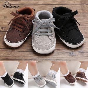 Footwears........
