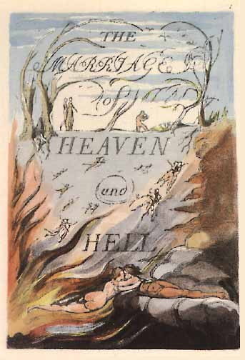 Image result for plates by william blake