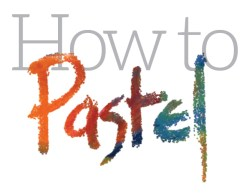 How To Pastel – The Launch of a new website!!!