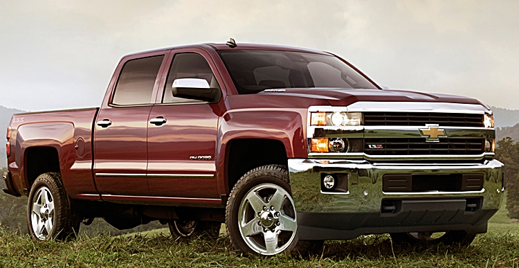 2015-Chevy-Silverado-2500HD