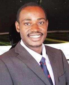 Gain-Confidence-Africa---Founder,-Yasin-Sentumbwe-Munagomba
