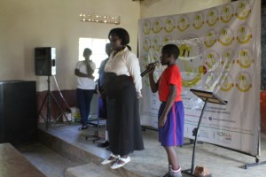 Gain Confidence Africa-Leaders0012